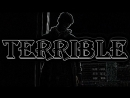Terrible prod by KoDy Official Video
