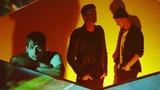 Foster the People-