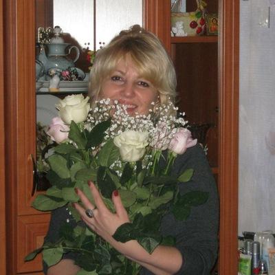 Светлана Еременко, 2 октября , Черняховск, id197028882