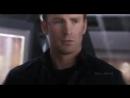 Avengers | Мстители | Steve Rogers | Стив Роджерс | Bucky Barnes | Бакки Барнс | vine