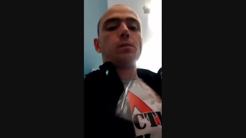 Иван Шевченко - Live