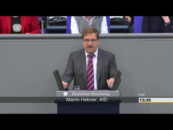 Der Globale Pakt für Migration: Einwanderungsplan von UNO und EU gefährdet Deutschlands Souveränität