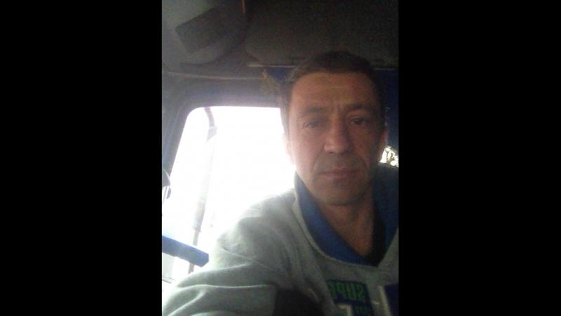 Serghei Vesca — Live
