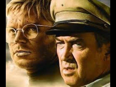 Der Flug des Phönix (1965) ganzer Film auf Deutsch