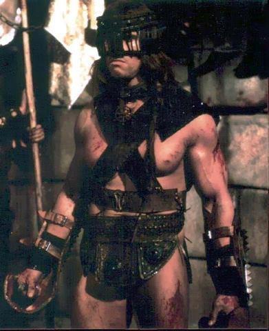 ÁLBUM DE FOTOS Conan the Barbarian 1982 XVqn6_u9ep8