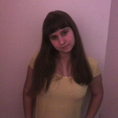 Виктория Торгашина, 6 августа 1996, Кореличи, id184052489