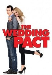 The Wedding Pact<br><span class='font12 dBlock'><i>(The Wedding Pact)</i></span>