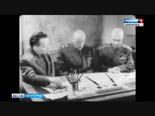 Дата в истории: 76 лет назад началась операция «Кольцо»