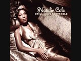 Natalie Cole - You Go To My Head