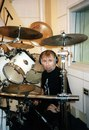 Александр Манякин фото #40