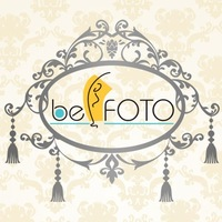 befoto