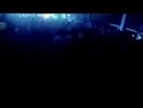 2yxa_ru_LOUNA_-_1984_LIVE_HD__exEP2oJOcJI.mp4