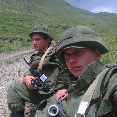 Владимир Свиридов, 26 февраля 1993, Йошкар-Ола, id220644731