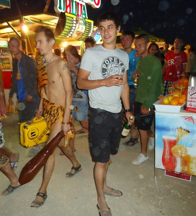 Иван Тяпков, 14 июня , Рославль, id47275564