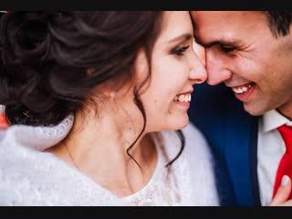 Лапий Алина. Свадебный и семейный фотограф в Крыму