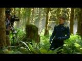Стартрек- Бесконечность - Съёмки Фильма (2016)