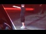 Eminem - Survival / Til I Collapse - Wembley Stadium 12/07/2014 July 2014