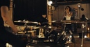 Резкий звук JINJER Pisces Live Session Napalm Records · coub коуб