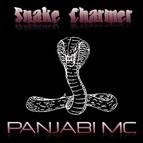 Panjabi Mc альбом Snake Charmer