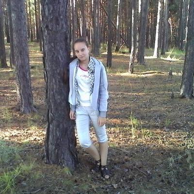 Валентина Дорошенко, 22 декабря 1998, Оренбург, id225438571