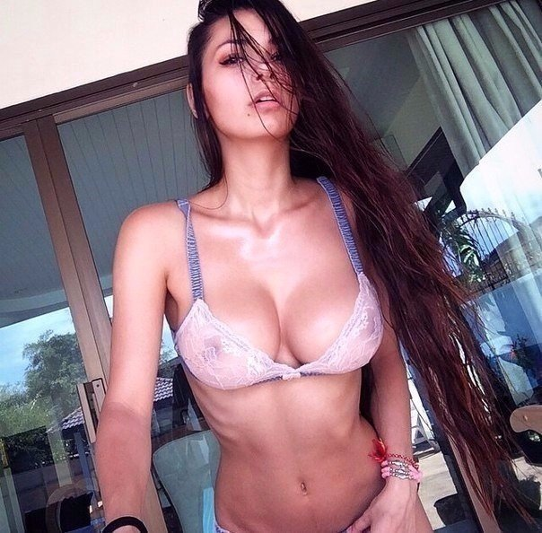 Sexy big pucy fuck Porno Tubes