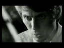 Franz Ferdinand - Walk Away (Official Video)