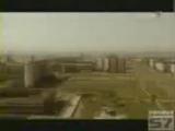 ОПС 29 к-с г.Набережные Челны