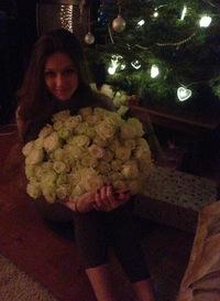 Аня Сафьянова