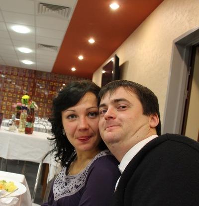 Марина Аксенчик, 16 июня , Минск, id103441313