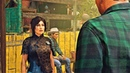 9 2K Shadow of the Tomb Raider Тень Расхитительницы Гробниц ПОБОЧНОЕ ЗАДАНИЯ ОПАСНЫЕ ВИДЫ