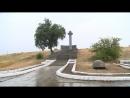 Мемориал у Суровикино поисковики возвращают имена павшим защитникам Отечества