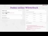 spannende Fakten uber Deutsch