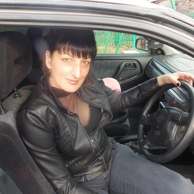 Лариса Горбунова, 31 марта , Абан, id121973851