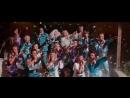 2018: Blu-ray тизер фильма «Мамма Миа! Это снова мы» 1