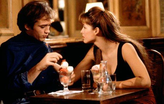 Видео к фильму «Фанфан – аромат любви» (1993): Трейлер