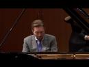 Rachmaninov - Piano Concerto no. 4 - Leif Ove Andsnes -Grieg Hall (Grieghallen)
