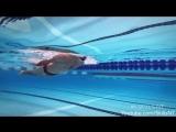 упражнения для тех, кто плавает баттерфляем