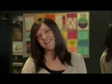 Ja'mie: Private School Girl: Teenage Role Model (HBO)