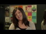 Ja'mie: Private School Girl: Teenage Role Model (HBO)