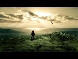 Encognito, Nikolai I - Philophobia (Unclown Despair Remix (Preview)