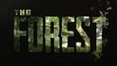 THE FOREST 2 Строим Дом-2 и возможно Дом-3