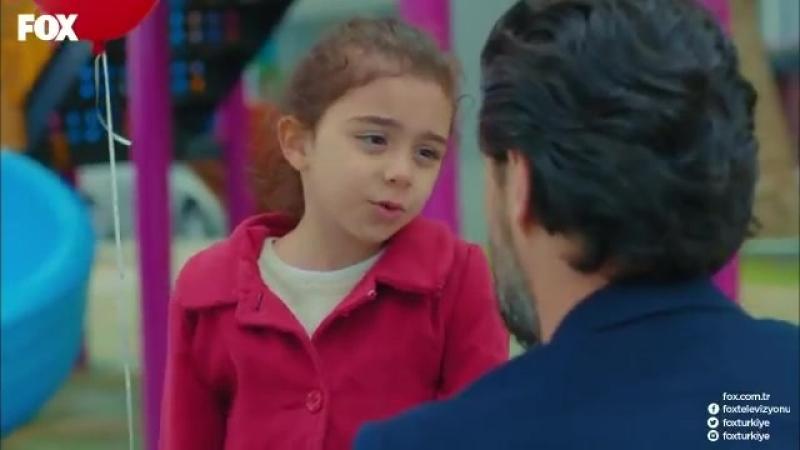 Zeynep Ömer'in yanında çok mutlu özledimseni @bizimhikayedizi