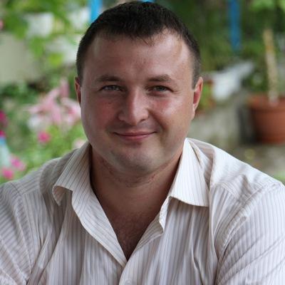 Максим Типишов, 18 февраля , Севастополь, id26700174