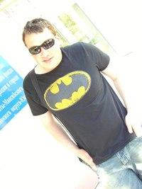 Олег Андреев - фото №2