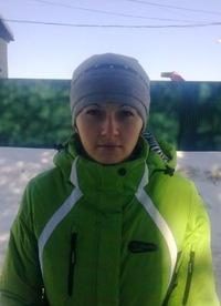 Юлия Калинина, 11 марта 1986, Березник, id203062819
