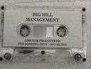 Big Hill North Memphis Nigga 1994 Let The Bass Come In