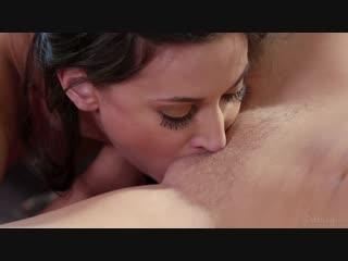Georgia jones, natasha nice [lesbian, milf, big boobs, 1080p]