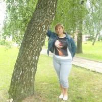 Наталья Примако