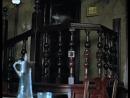 Приключения Шерлока Холмса и доктора Ватсона Король Шантажа 1980 г.