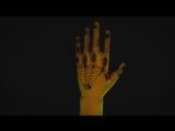 hand_appear_seq_ae.mov